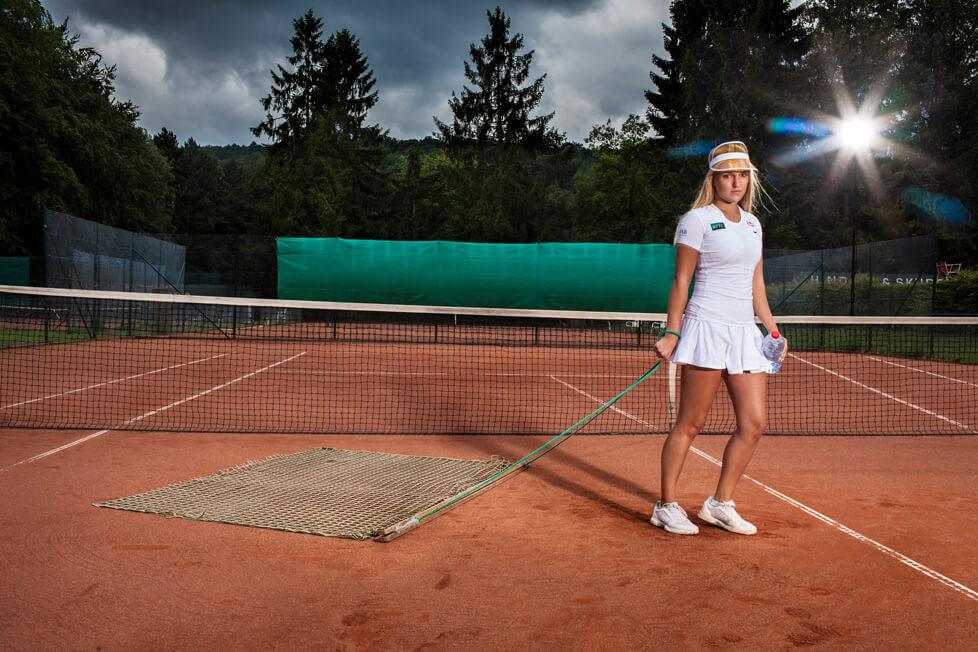 fotoboxstudio_bielefeld_tennis_werbefoto_4