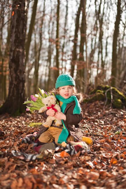 fotoboxstudio_bielefeld_wladi_kidsportait_3